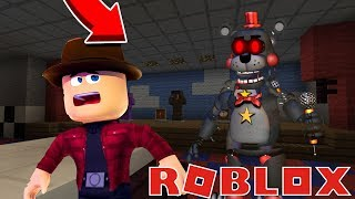 Roblox ABSOLUTE RAGE COMPILATION! Never ending Rage Montage.