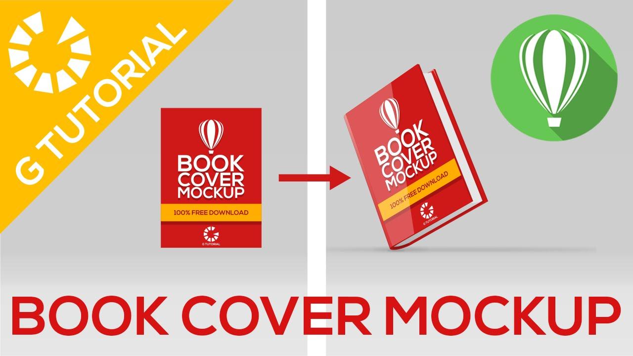 Coreldraw Tutorial Ebook