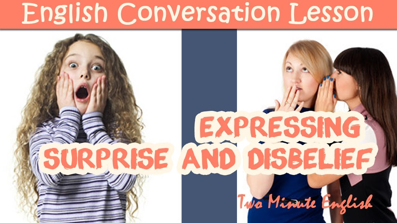 using common expression to improve spoken