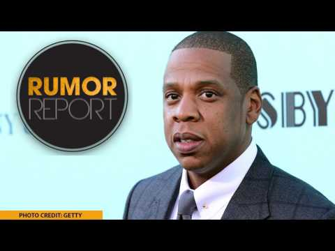 Save Jay Z Becomes First Rapper Inducted Into The Songwriters Hall of Fame Pics