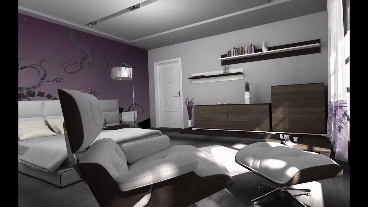interior exterior render artlantis youtube. Black Bedroom Furniture Sets. Home Design Ideas
