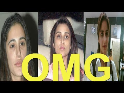 Download OMG Top10 Bollywood Actress Without Makeup 2017   Most Shocking video for all the Bollywood Lovers