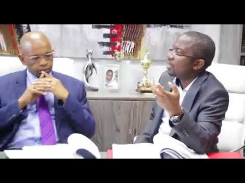 MDC ALLIANCE FEARED LAWYERS JET IN | THE NEWS WAVE ONLINE