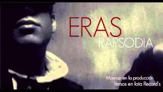 Eras - Rapsodia