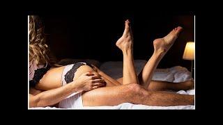 5 заповедей идеальной прелюдии для идеального секса