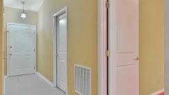 6621 Arancio Dr Jacksonville, FL 32244 - Single Family - Real Estate - For Rent