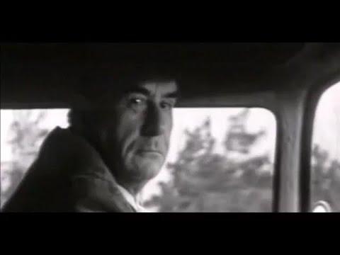 Видео Забудьте слово смерть фильм 1979 смотреть онлайн
