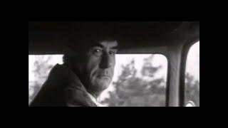 Шоферская песня (1974) песня Высоцкого из фильма