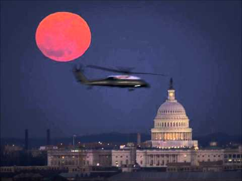 red moon usa - photo #15