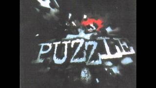Puzzle & Logilo - Changer (Prod Dj Logilo 1999)
