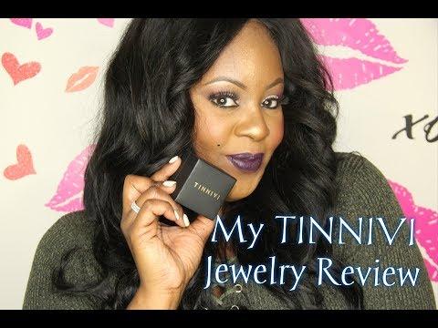 Tinnivi Jewelry Review