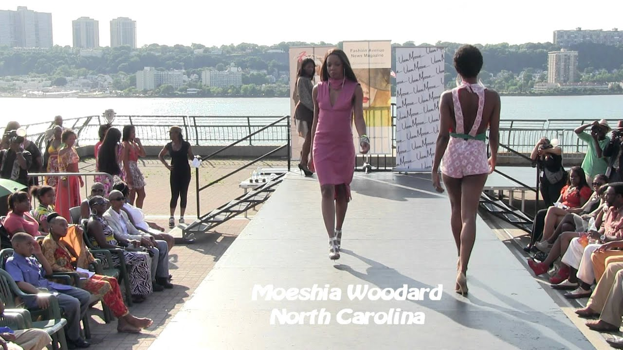 Free fashion on the hudson independent designers fashion. - Facebook