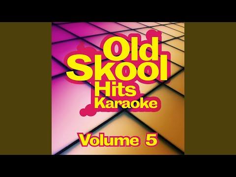 Like A Prayer (Karaoke)