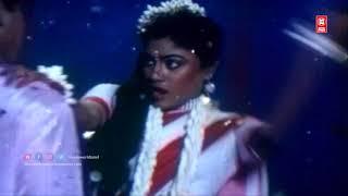 Kaathirundhu | கதிருந்து | En Mamanukku Nalla Manasu (1991) | Kala T K | Mano | Tamil Movie Songs