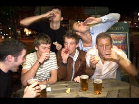 adolescent peer pressure Pressures and adolescents  another great pressure placed on the young adolescent is from the teachers  there are peer pressures to conform by drinking.