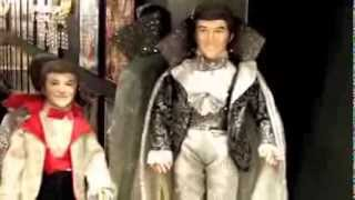 My Updated Liberace Collection Jan 2014