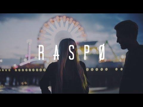 Halsey - Sorry Raspo Remix