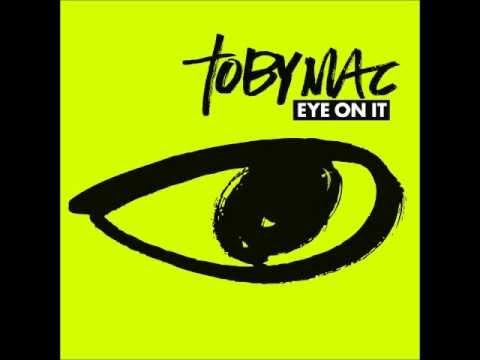 tobyMac (Ft. Jamie Grace) - Favorite Song