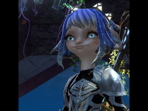 Best Mesmer Builds For Pve
