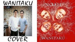Noah Wanitaku Keterikatan Lagu Mp3 Gratis Video Mp4 3gp Planetlagu