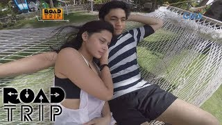 Road Trip: What keeps BiGuel stronger and inseparable?