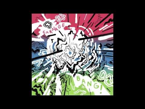 Carnage - Kat!e (Instrumental)