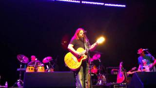 Jamey Johnson - Poor Man Blues