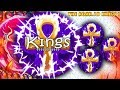 THE AGARIO KINGS - Official Comeback Video. の動画、YouTube動画。