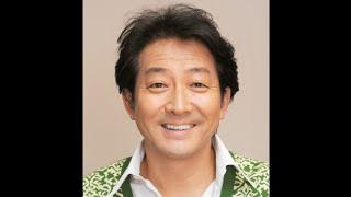 大阪府知事、市長選>自民、辰巳琢郎氏に出馬要請 11月22日投開票の...