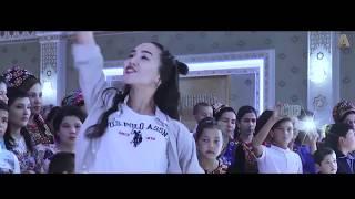 DJ BEGGA - 1, 2, 4, 6, (official wedding video) | смотреть видео клип 2019