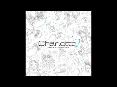 Charlotte ost 05  DANRAN