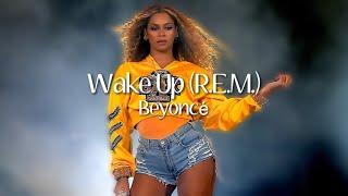 beyonce---wake-up-r-e-m