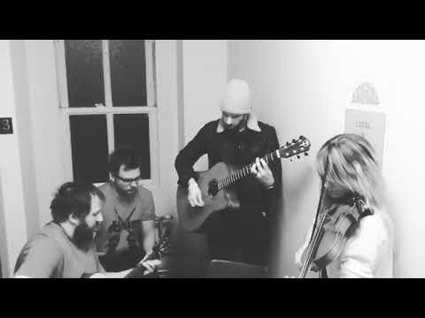 Lindsey Stirling-Carol of the bells(acoustic) Mp3