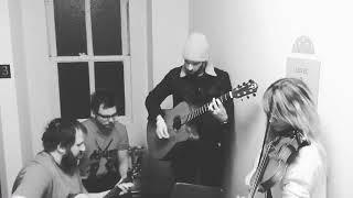 Lindsey Stirling Carol Of The Bells Acoustic