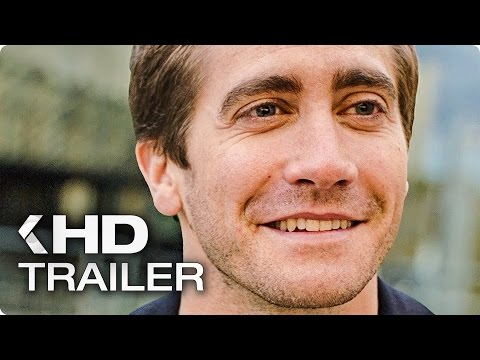 DEMOLITION Trailer 2 German Deutsch (2016)