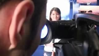 Курсы операторов, фотографов, журналистов.flv