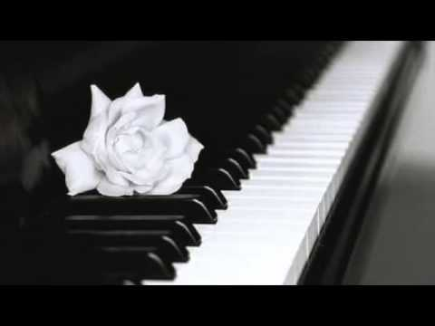 Ein weißes Boot (Fantasy Cover) Keyboard - YouTube