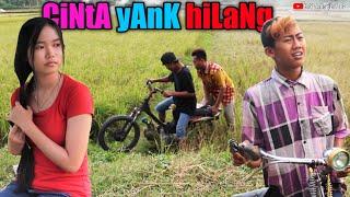 Download Lagu CINTA YANG HILANG DITENGAH SAWAH   CERITA DESA EPS 45 mp3