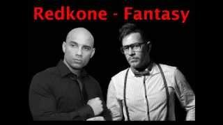 Redkone - Fantasy