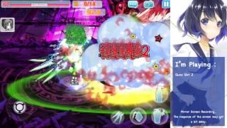 hmongbuy.net - Guns Girl Z (4.0) : World Boss Sakura Final Form ...