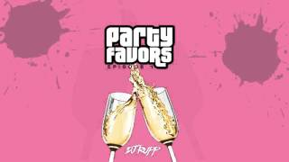 DJ RUPP - PARTY FAVORS MiX YouTube Videos