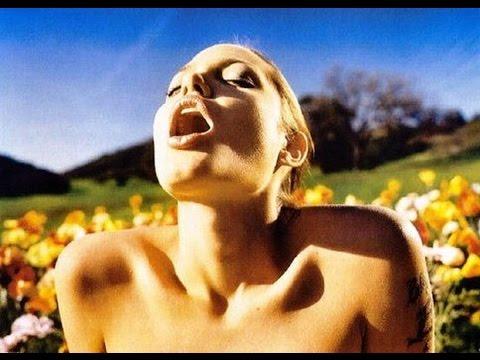 Мамы в порно Порно видео фильмы смотреть онлайн в