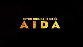 AIDA - Valencia College 2019 Trailer