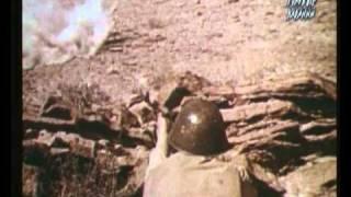 Клип  про афганистан