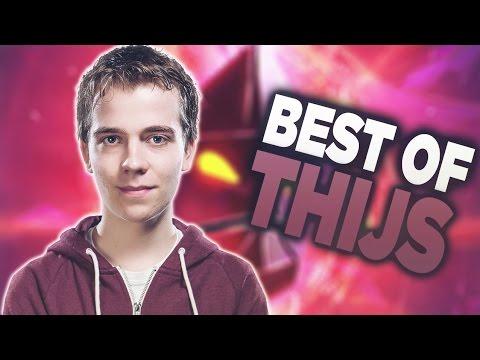 Best of Thijs