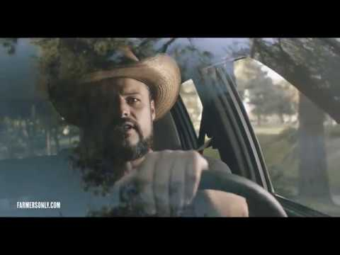 farmers only dating commercials
