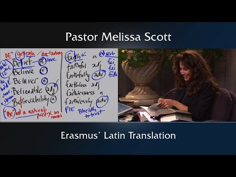 1-peter-1:1&2-erasmus'-latin-translation---footnote-to-1-peter-#3