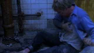 SAW Moments - Dr. Gordon's Leg (SAW I)