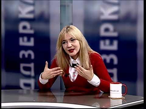 АТН Харьков: Горсовет: Большинства больше нет. Программа