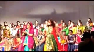 awadhi folk song